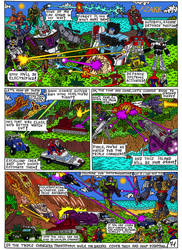 TF-NA page 71 by NodAvatar1985