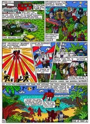 TF-NA page 72 by NodAvatar1985