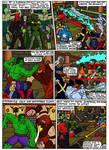 TF-NA page 85