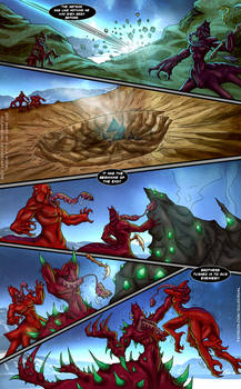 The-Unknown-02 Page 10