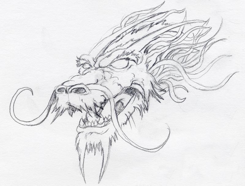 Dragon_Head_by_theR3AP3R.jpg