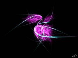 Purple by neon280