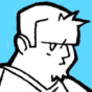 JoelRCarroll's Profile Picture