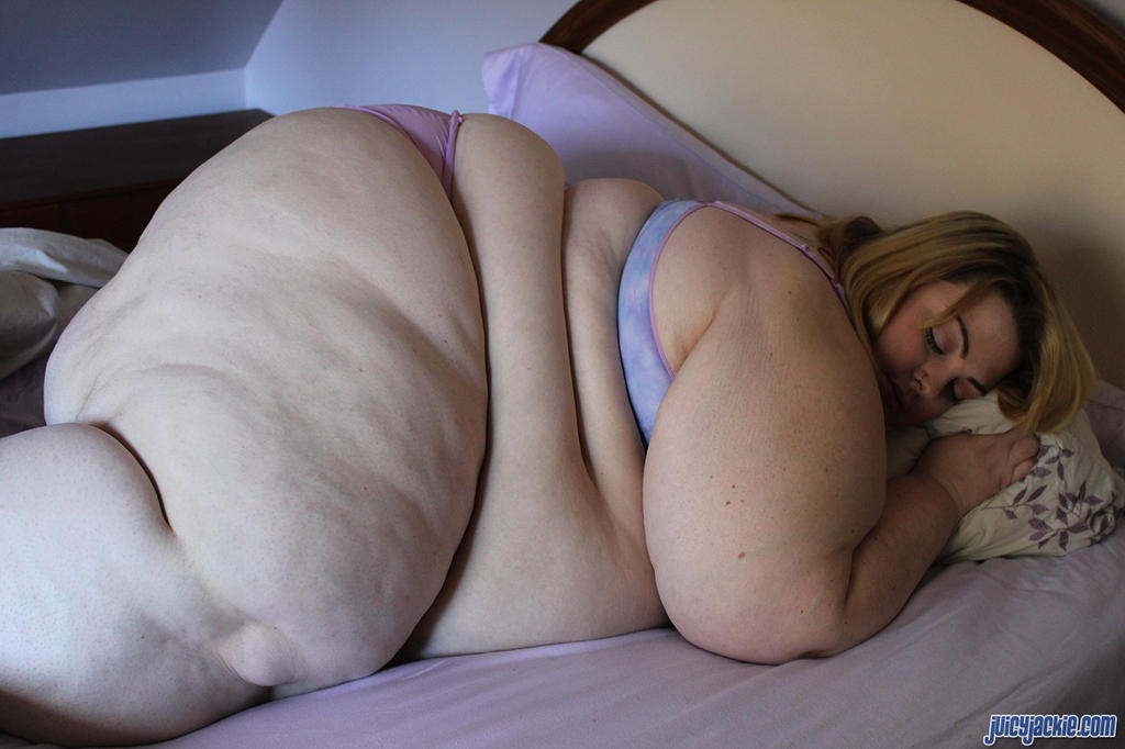 nude soft and fat pictures