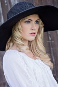 Donna-Lynn's Profile Picture
