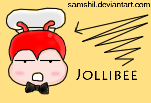 samshil's Profile Picture