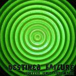 Album - Green