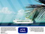 Travel - Sea