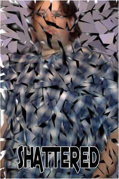 Me - Shattered
