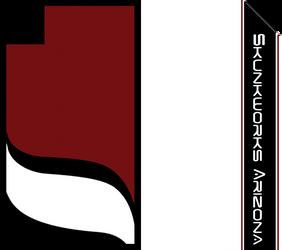 SkunkworksAZ.com Business Card