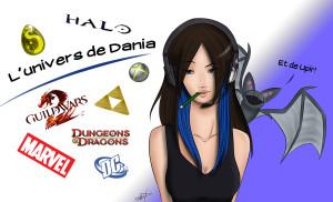 Dania-Beihlor's Profile Picture