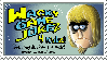 WGJ4K Stamp by Moon-manUnit-42