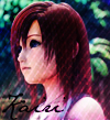 Kairi Icon by starshine1565