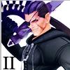 Xigbar Icon 3 by starshine1565