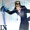 Demyx Icon by starshine1565