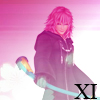 Marluxia Icon by starshine1565
