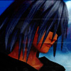 Riku Icon 2 by starshine1565