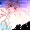 Chi Icon by starshine1565
