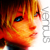 Ventus Icon by starshine1565
