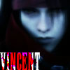 Vincent Valentine by starshine1565