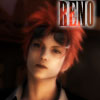 Reno by starshine1565