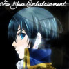 Ciel Icon: FYE by starshine1565