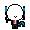 Slender Pixel by Gimmlod