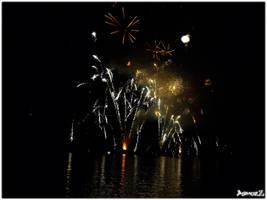 Firework 2 by asmozz