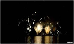 Firework 3 by asmozz