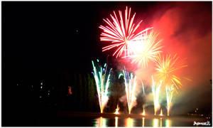 Firework 6 by asmozz