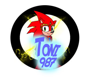 toni987's Profile Picture