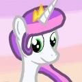 princesstea_by_brightstarclick-d808h4p.j