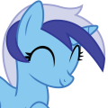 minuette_by_brightstarclick-d808h4s.png