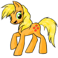 applejack_by_brightstarclick-d808h5g.png