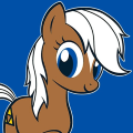 3pony_by_brightstarclick-d808h5h.png