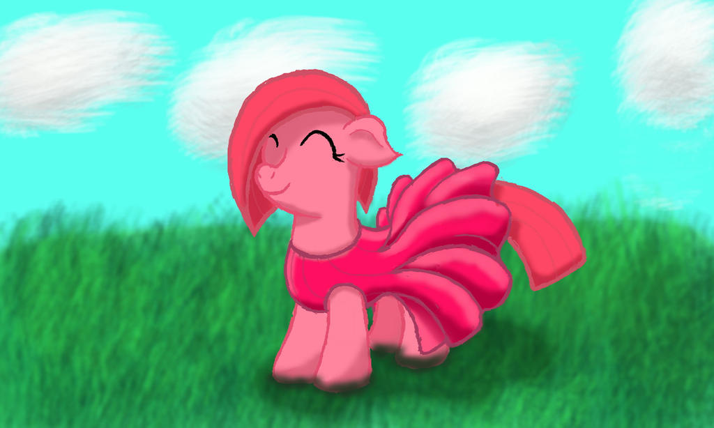 rosey_in_a_dress___colors_3d_by_brightst
