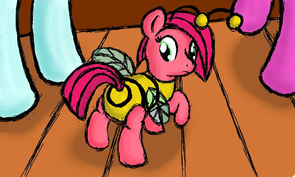rosey_beezy___colors3d_by_brightstarclick-d9f35mc.jpg