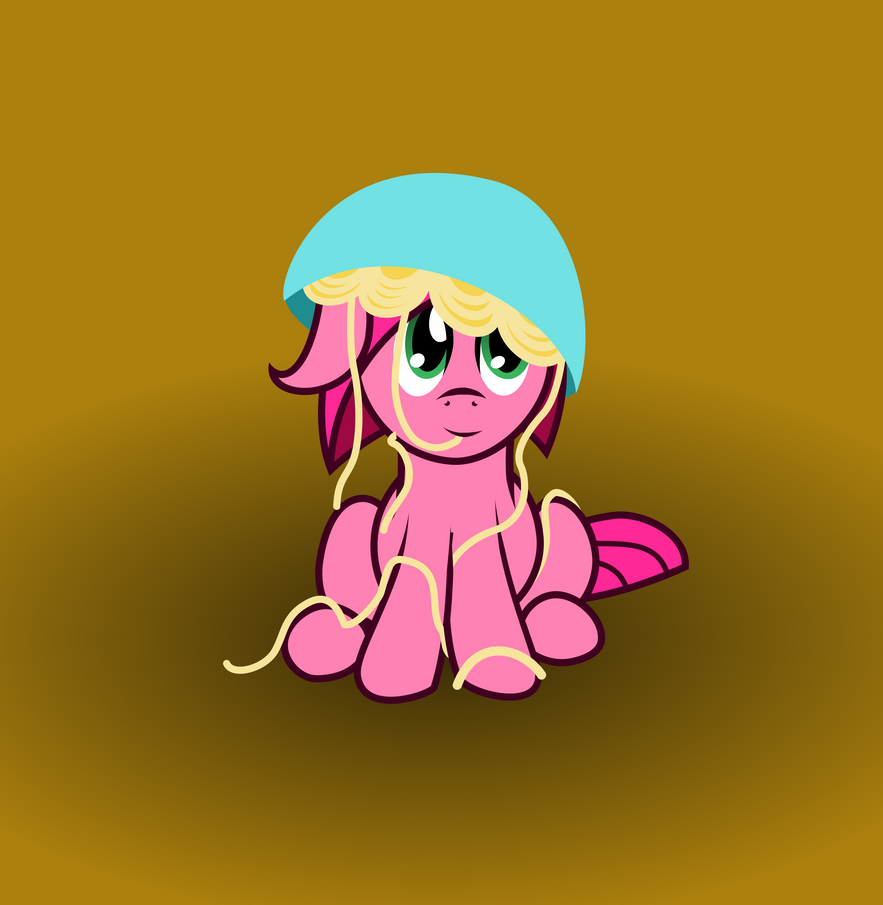sketti_by_brightstarclick-d9k18ey.png