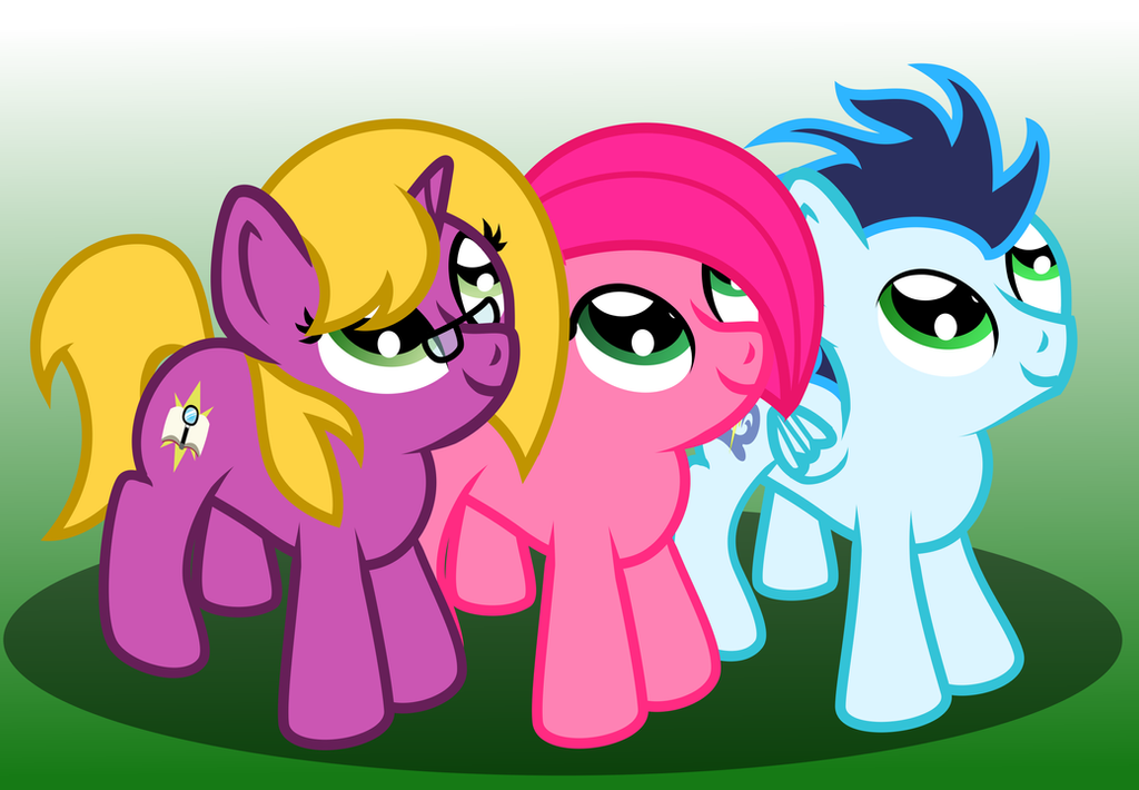 sometimes_we_cute_by_brightstarclick-dba3g8w.png