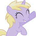 dinky_by_brightstarclick-dbf4zqy.png