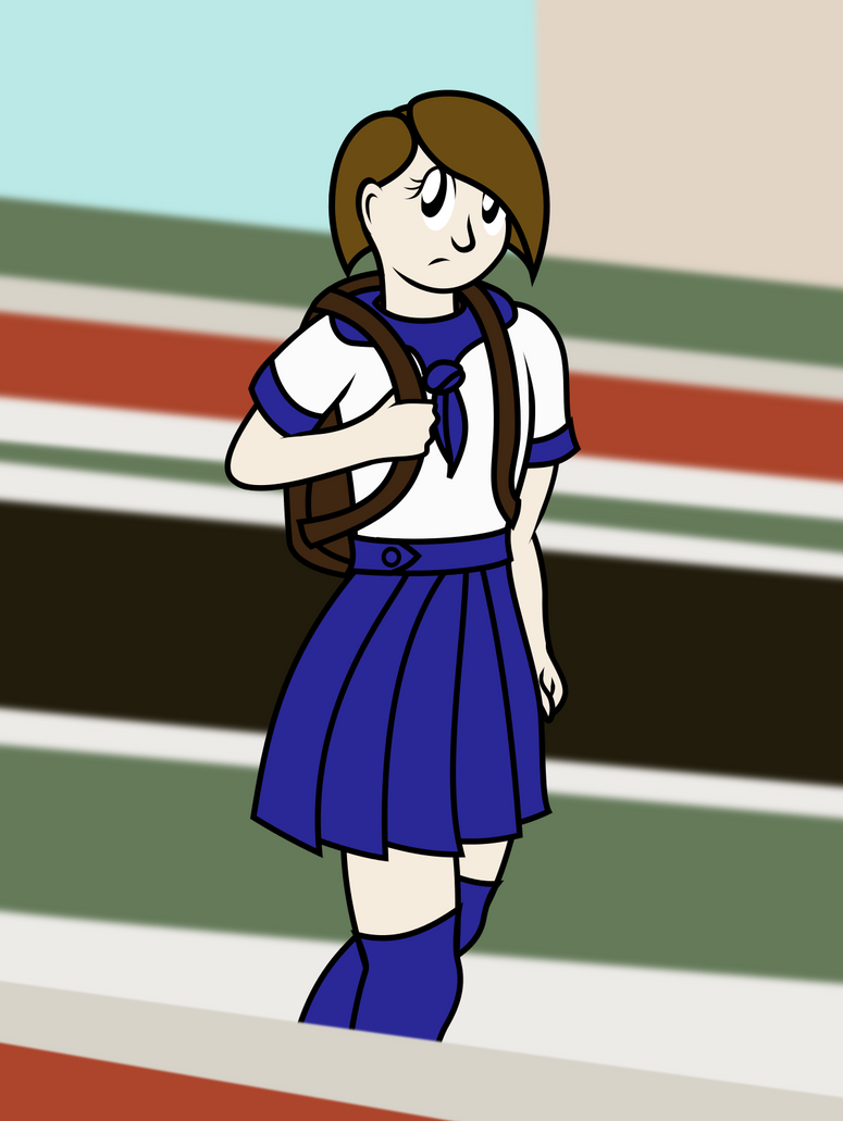 back_to_school_again_by_brightstarclick-