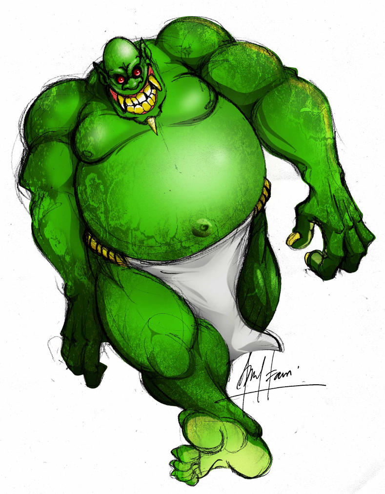 http://th05.deviantart.net/fs70/PRE/i/2010/301/2/8/buto_ijo_the_green_giant_by_metedesign-d31pp9d.jpg