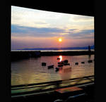 From train by Juanilla