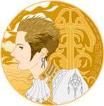 Balthier Emblem