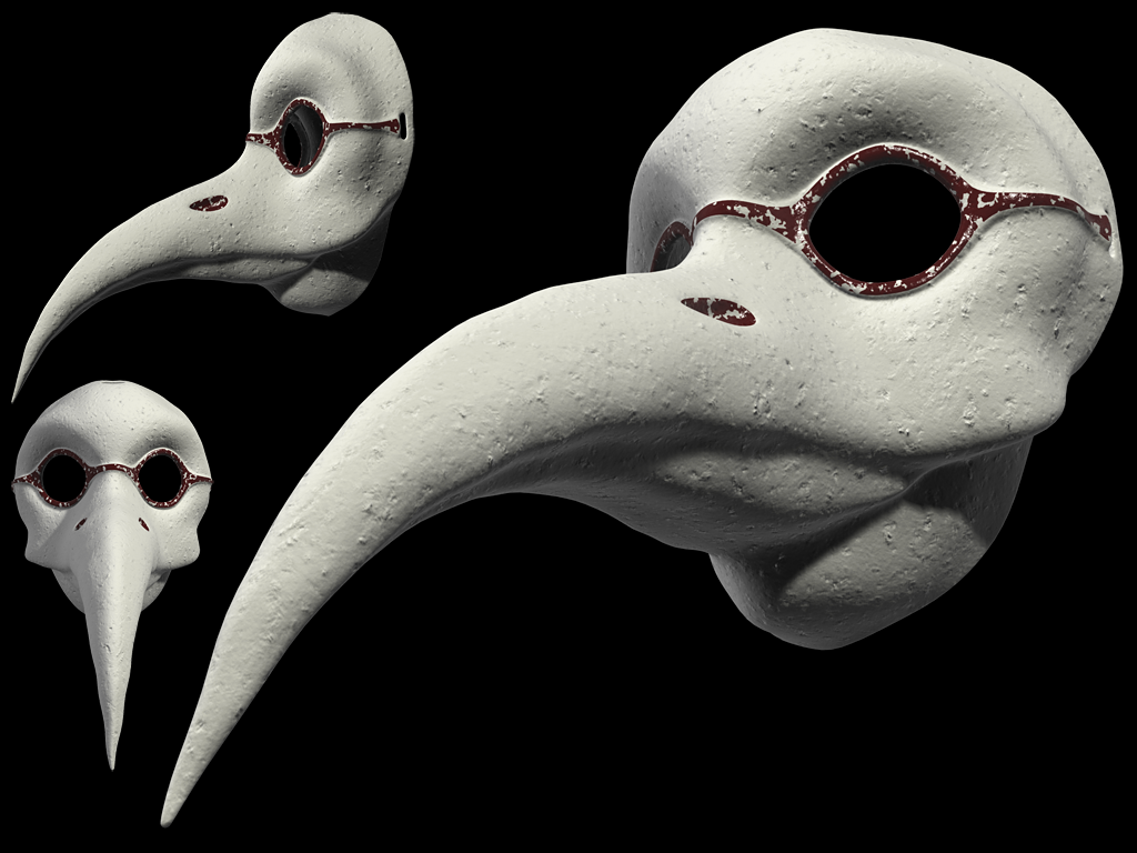 external image Plague_Doctor_Mask_by_j_west.png