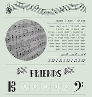 Music Custombox by My-test-accountt