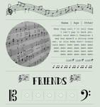 Music Custombox