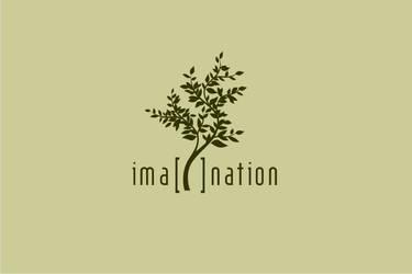 imatreenation by ecodezign