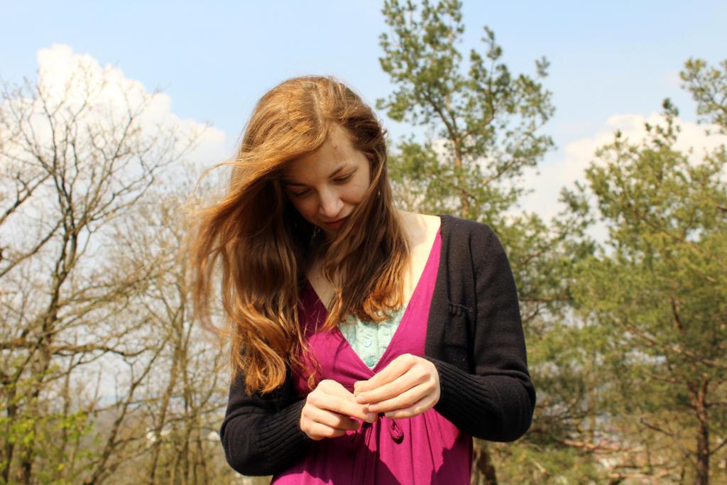 Juin-Soleil's Profile Picture