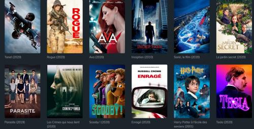 Film Complet Enragé Streaming Vf 2020 Enrage Complet Hd En Vostfr By Sakahayangvf On Deviantart